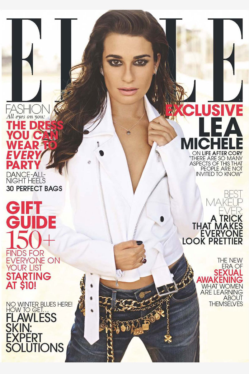 elle-01-december-cover-lea-michele-1213-xln