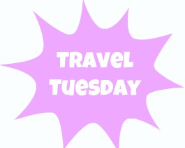 traveltuesdayicon